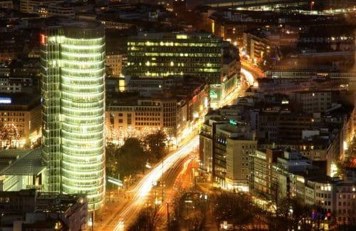 Energieeffizienz, Evaluation und Energiearmut – Themen des Öko-Instituts auf der IEPPEC
