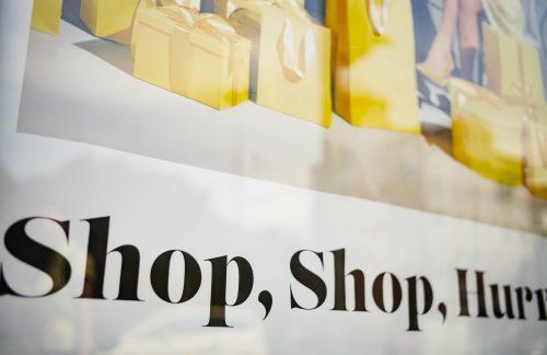 Just one Click away: Amazon und der lange Weg, unseren Konsum nachhaltig zu gestalten