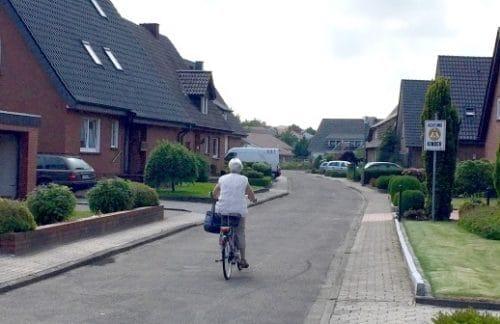 Anders wohnen im Alter – Startschuss im Kreis Steinfurt