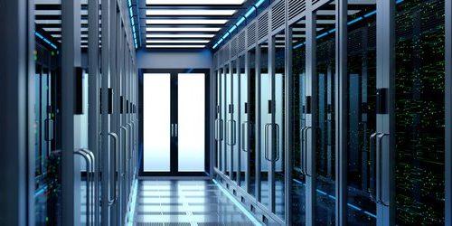 Die Umweltwirkungen von Cloud-Computing