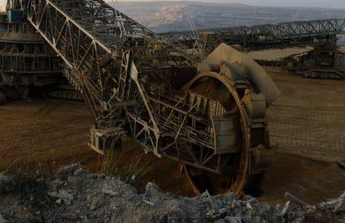 Vereinigte Staaten: Konservative Energiepolitik wird den Niedergang des Kohlesektors nicht verhindern [de/engl]