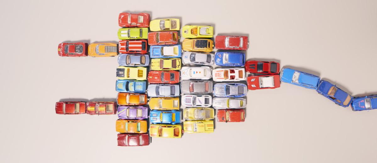 Elektromobilität-Batterie-oekoinstitut