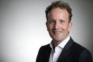 Im Interview mit eco@work: Dr. Joachim Fünfgelt, Referent Energiepolitik bei Brot für die Welt.