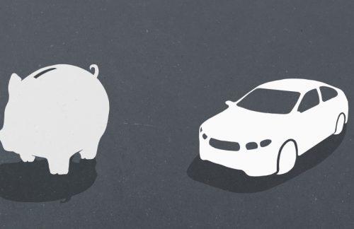 #VerkehrswendeMythen6: Elektroautos sind zu teuer
