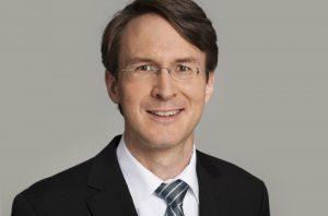 Dr. Matthias Deutsch on Agora Energiewende