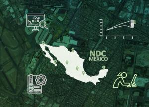 NDC Mexico, Quelle: Emily Castro