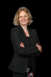 Dr. Sibylle Braungardt, Quelle: Öko-Institut
