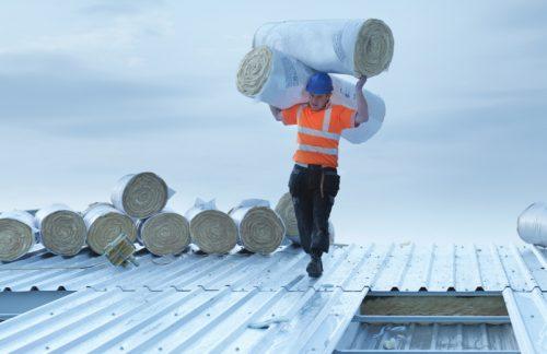 Viel mehr Förderanträge für Energieeffizienz in Gebäuden 2020: Gut fürs Klima?