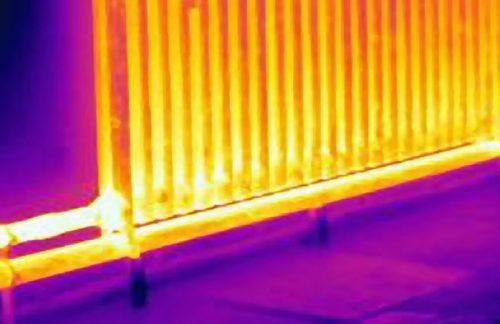 Kommunale Wärmepläne für die Wärmewende