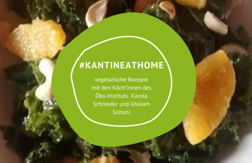"Rezept ""veganer Grünkohl-Orangen-Salat"" #kantineathome (8)"