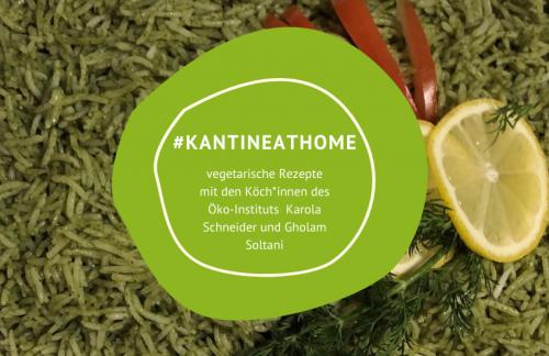 """Rezept für """"Zamarod Palau"""" #kantineathome (11)"""