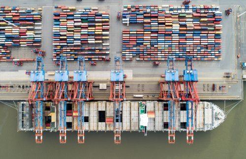 EU-Emissionshandel für den Seeverkehr: Wie gestalten?/ How to design an EU emissions trading system for maritime transport? [deu/eng]