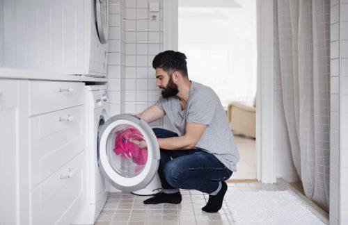 Private Haushalte verbrauchen immer mehr Energie. Warum?